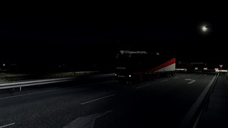 eurotrucks2 2018-10-31 22-13-09