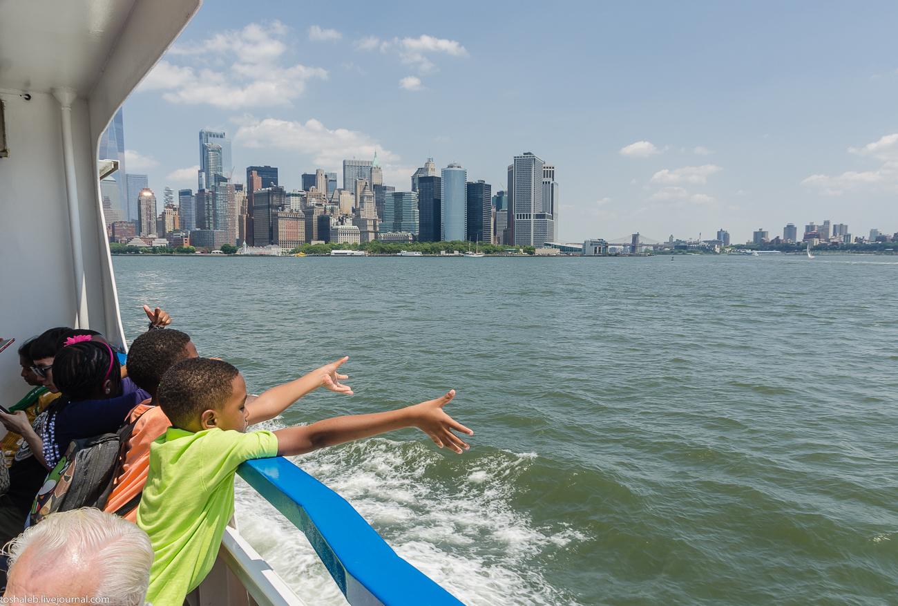 Нью-Йорк_Cruise_2-34