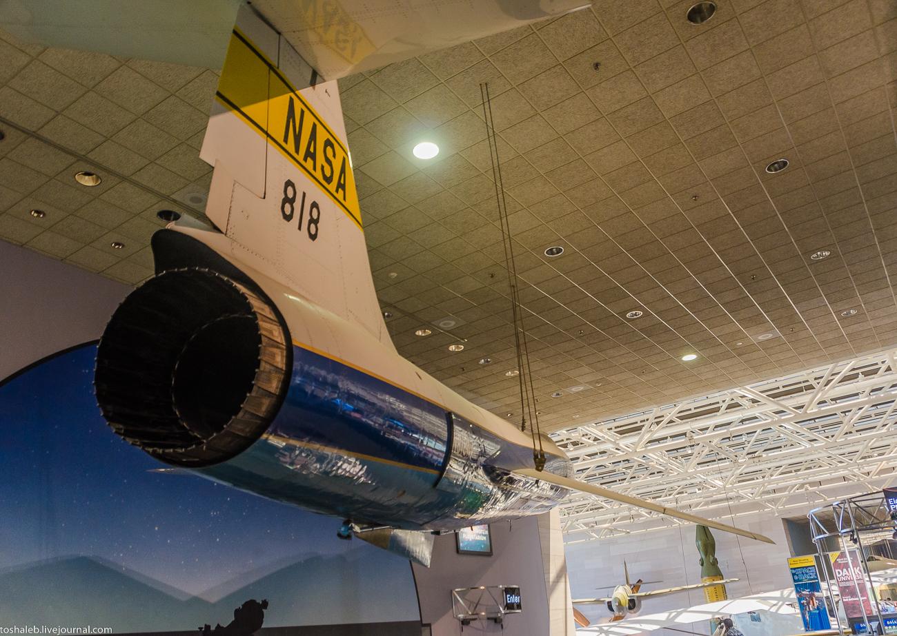 Washington_Air Museum-33