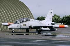 MB339 Italy
