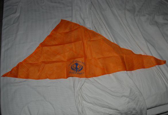 DSC_9803AmritsarMijnHoofddoek