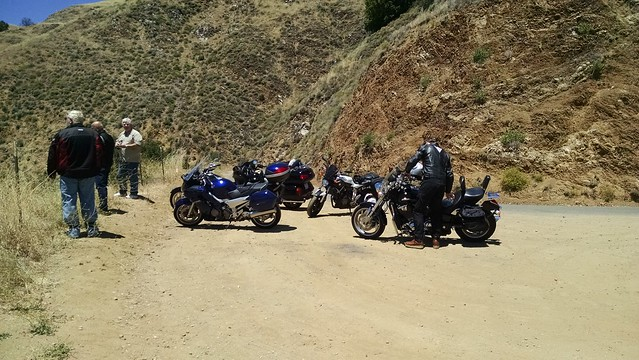 IMG_20160619_133050326 Motorcycle trip SamV jv ck randy Jolon road