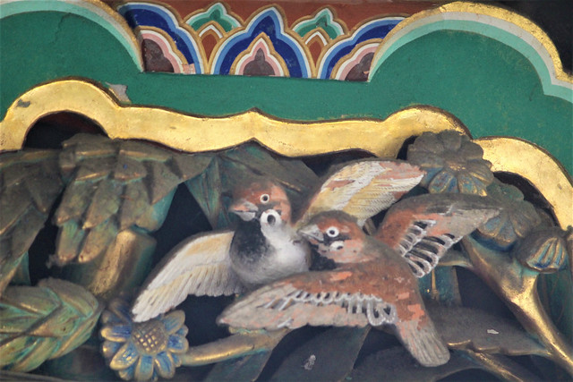 nikkotoshogu051