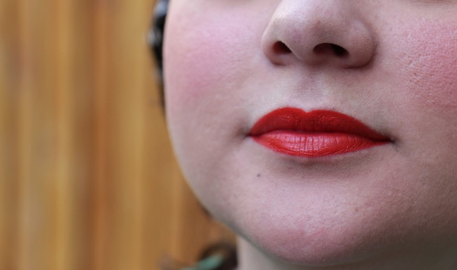 rouge-dior-ultra-rouge-blog-mode-la-rochelle-2