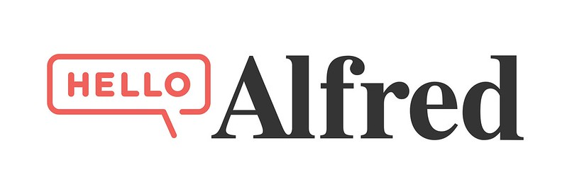 Introducing Alfred.io - Image 1