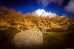 Le plateau du Cuscione en automne-004