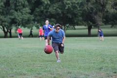 Kickball-2018-595.jpg