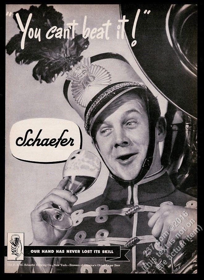 Schaefer-1946-sousaphone