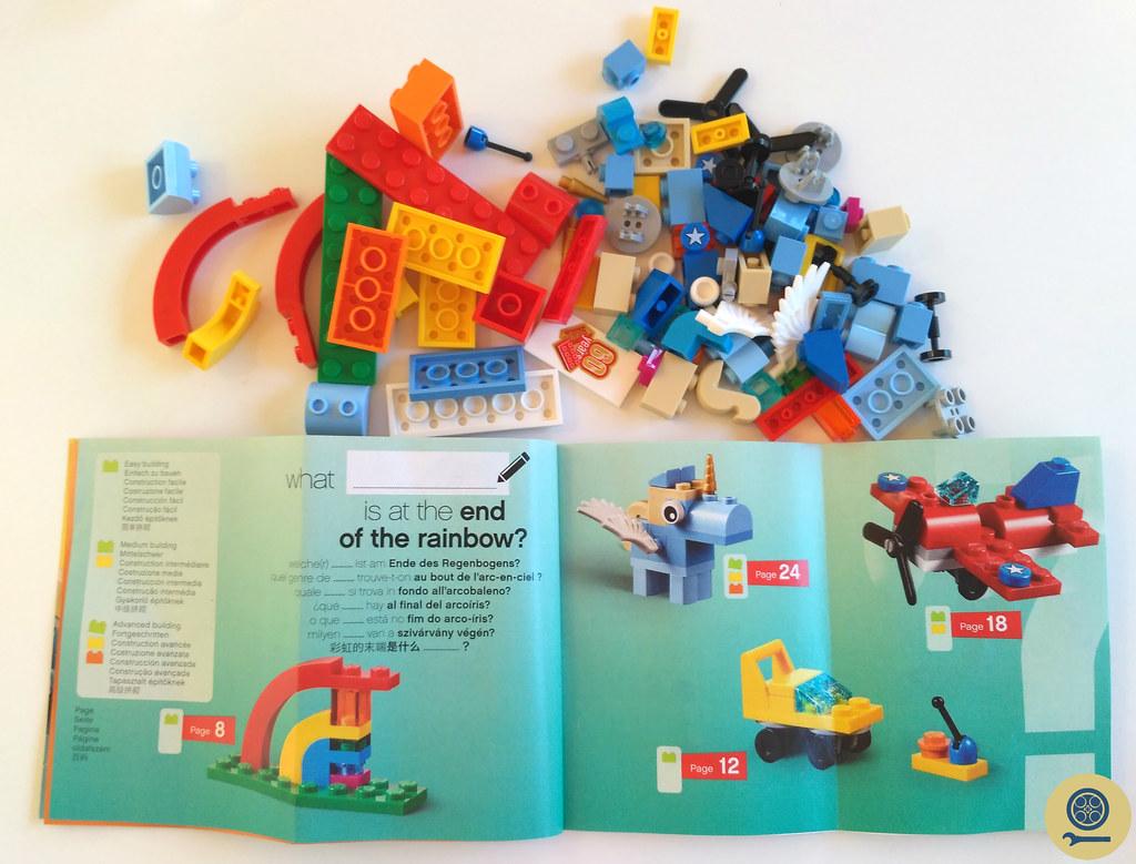 10401 Rainbow Fun (2)