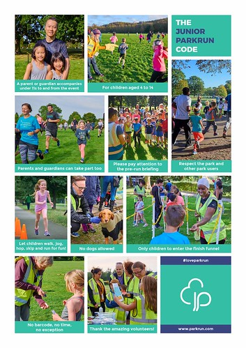 junior parkrun Code JPG