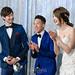 Howard & Ariel 婚禮記錄
