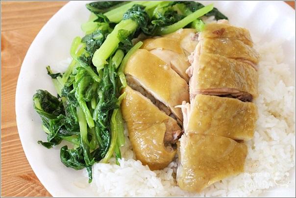 正宗港式九龍燒味  (25)