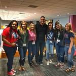 National Beta Club Leadership Summit - Cape Girardeau, Missouri