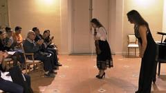 Master Class di liuteria, viola e musica da camera; concerto conclusivo del primo Convegno Nazionale Esta Italia