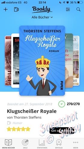 180927 Klugscheißer