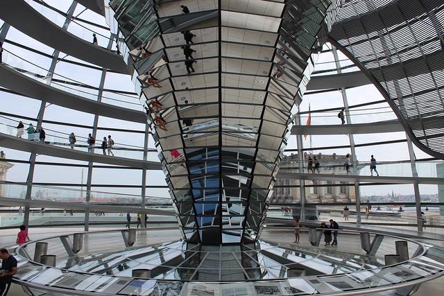 Berlino_166_vero