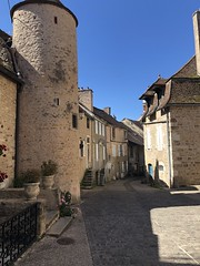 Buxy - Photo of Jully-lès-Buxy