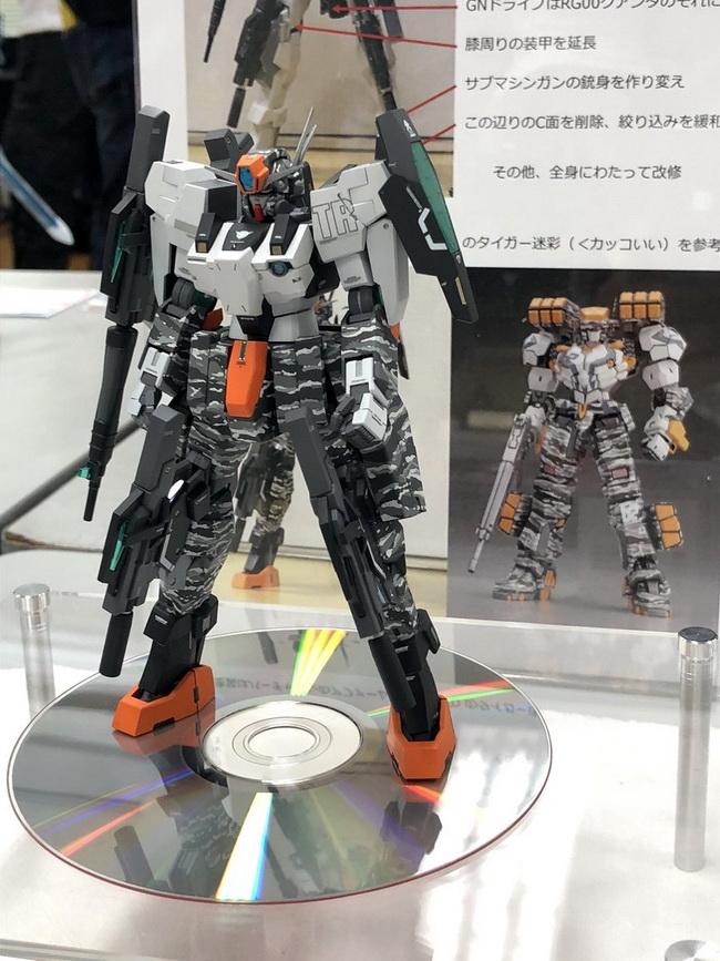 Yashio-Model2018_216