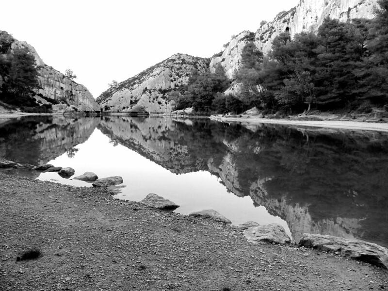 Rando en Provence - Octobre 2018 [photos et vidéos] 44442419084_06c2cf45c3_c