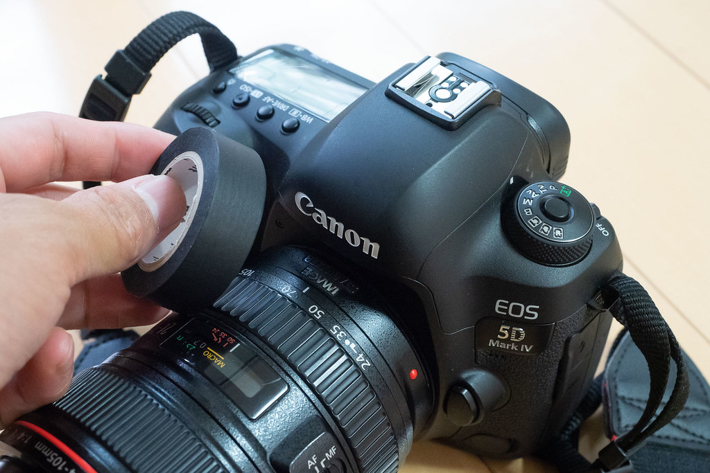 Travel_Camera-5