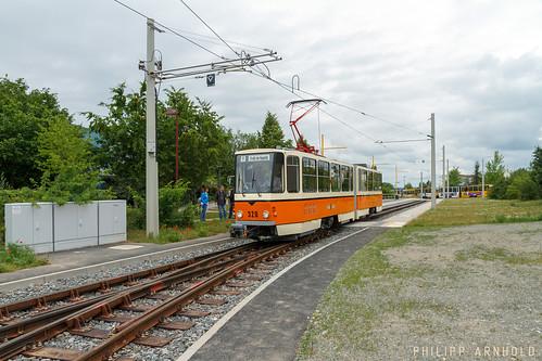KT4D 320 Bieblach-Ost (IMG_5709-2)