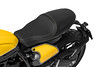 Ducati SCRAMBLER 800 Full Throttle 2019 - 18