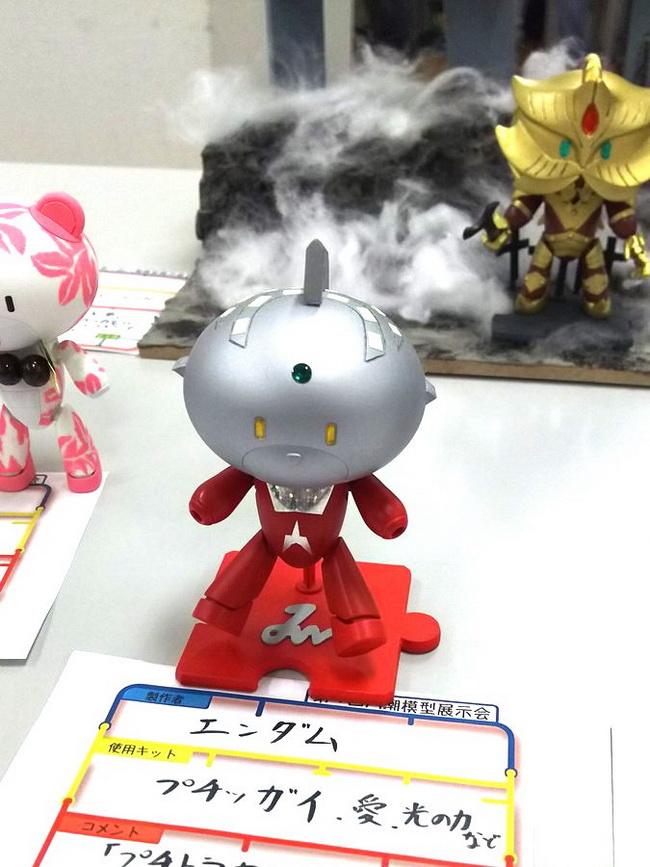 Yashio-Model2018_252