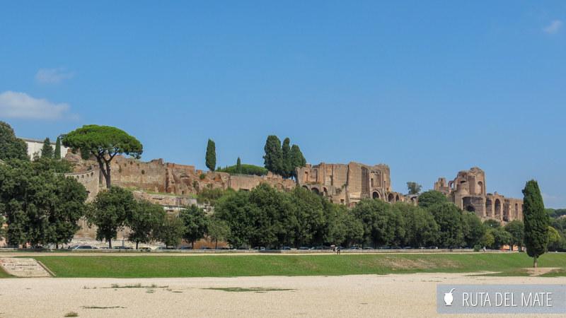 Que ver en Roma IMG_0015