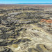 Bisti/De-Na-Zin Wilderness, New Mexico by Modern Day Explorer