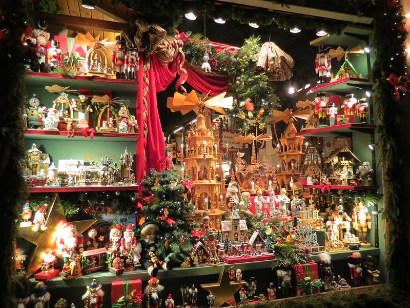 WeihnachtsschaufensterIMG_8127