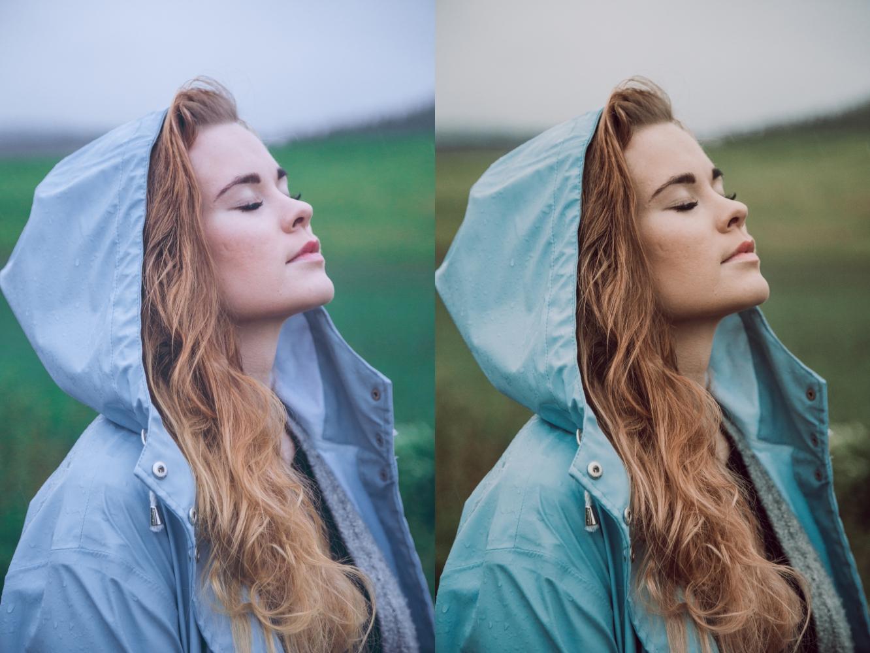 kuvien editointi lightroomissa ennen & jälkeen-11-side