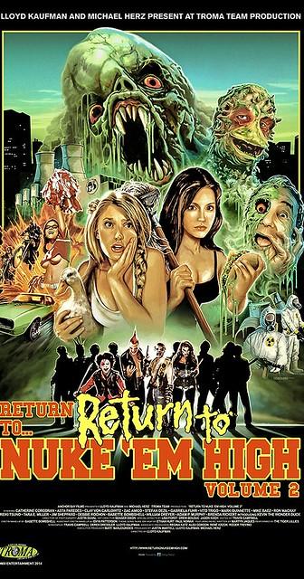 ReturntoNukeEmHighVol2