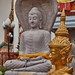 Bangkok – Wat Awut Wikasitaram