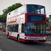 Kingsley Coaches 248 (V531ESC) - 09-09-13