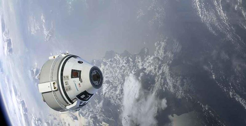 la-capsule-CST-100-Starliner