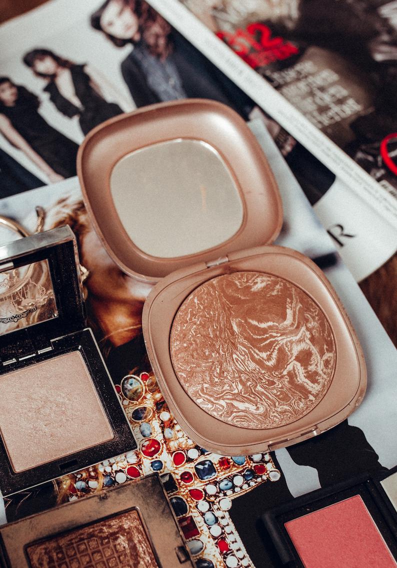 Makeup_Routine_Fashiontweed-2 2