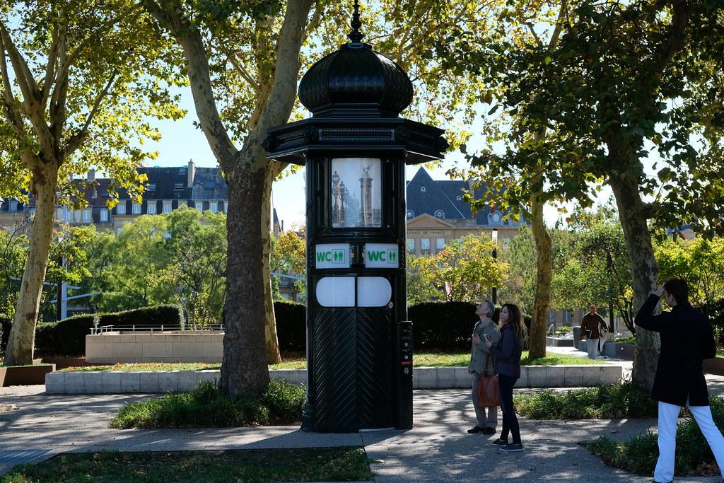 Porno Sarcelles Plan Cul Indre Et Loire / Gay Local