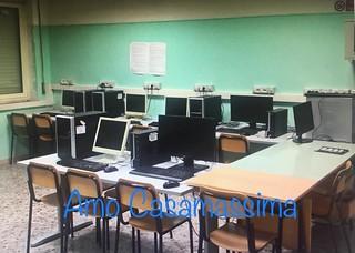Raid scuola Casamassima (3)