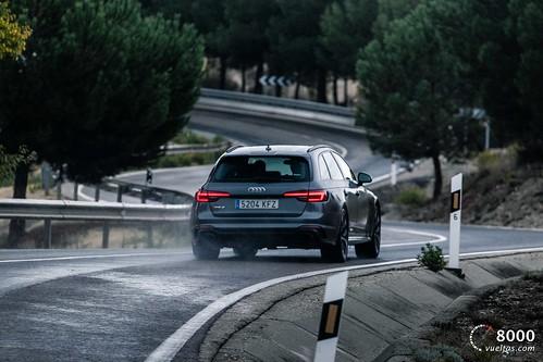 Audi RS4 - 8000vueltas_-47