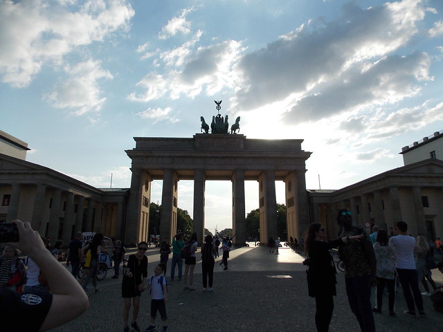 Berlino_15_mia
