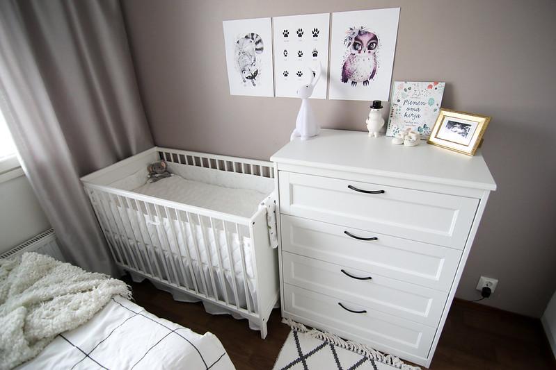 vauvan nurkkaus blogi 5