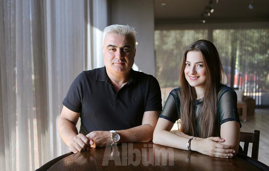Harun-Akbulut-Büşra-Alnıtemiz-JOKER
