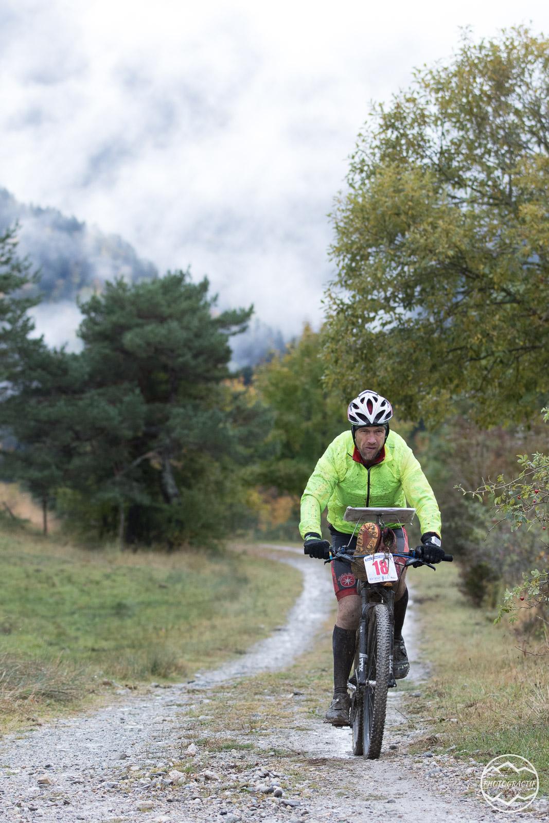 ROA 2018-VTT Col du Prayet (146)
