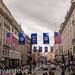 London September 2018