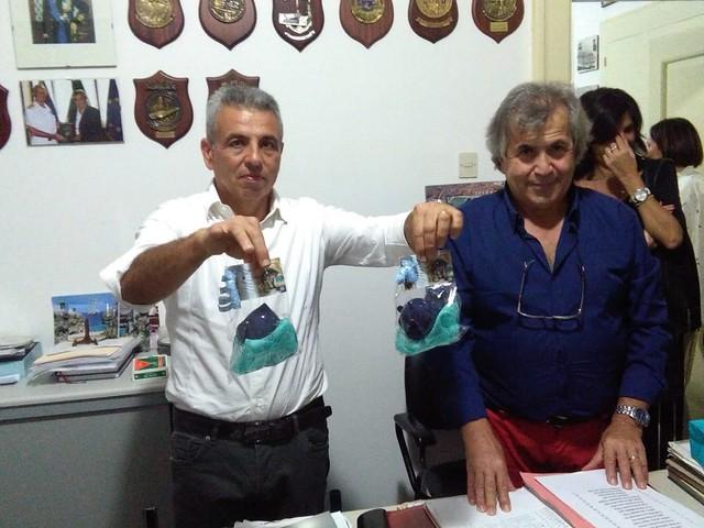 Burraco Anmi Polignano (5)