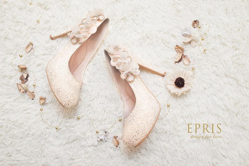 租鞋 出租  婚鞋 新娘鞋 高跟鞋
