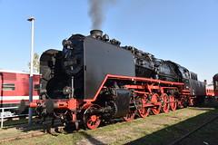 Eisenbahnfest