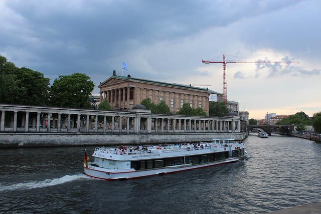 Berlino_300.3_vero