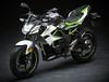 Kawasaki Z 125 2019 - 10