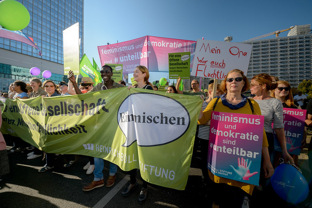 Foto: stephan-roehl.de